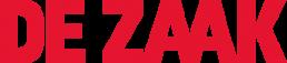 logo De Zaak