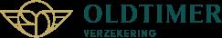 logo oldtimer verzekering