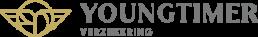 logo youngtimer verzekering